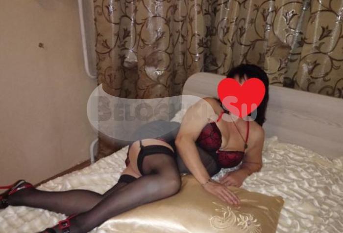 Мценск проститутки проститутки выезд братиславская